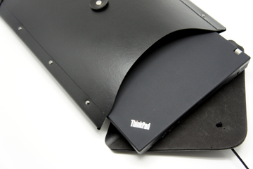 ThinkPad X201sは入りません・・・